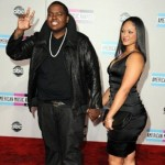 Drake's Ex Maliah Michele Speaks On Their Break Up And Her Current Relationship With Sean Kingston