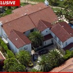 Kobe Gets Walking Papers and New Address!