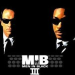 Men In Black III – Official Trailer – In Theaters 5/25/12