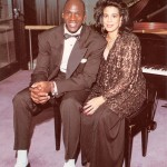 michael-jordan-juanita-jordan