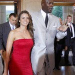 michael-jordan-s-girlfriend_49207834