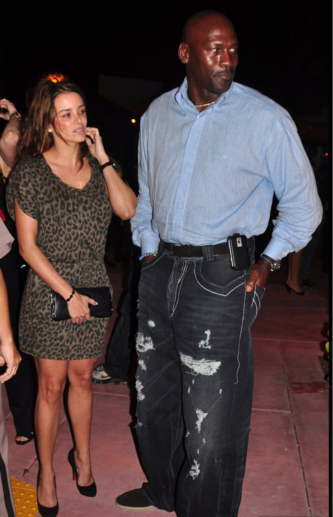 michael-jordan-yvette-prieto