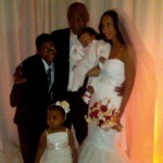 mike-tyson-wedding-3