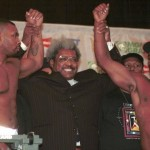 mike_tyson_evander_holyfield_001_101709