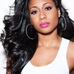 EXCLUSIVE interview! Tiffany Evans (@MsTiffEvans) Discusses Future Plans, New Album & Love Life!