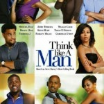 "Chris Brown, Keri Hilson, Megan Good, And Others To Star in New Movie ""Think Like A Man"""