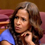 Real HouseWives of Atlanta Recap: Episode 7 Sheree's Law