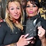 renee-graziano-holds-up-a-blinged-out-shoe-at-Je-Taime-Shoes-event-1