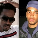 Rapper Young Vito Police ID As Suspect In Slim Dunkin Murder
