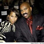 Steve Harvey Gets Daytime Talk Show…