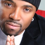Teddy Riley Files Lawsuit Against Former Blackstreet Members