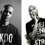 B.o.B. And T.I. Set To Release A Collaborative Album