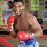 tyson2