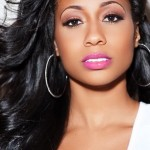 WIN a personal phone call from Tiffany Evans (@MsTiffEvans)!