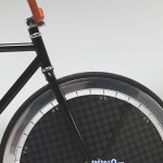 vuitton-bikepolo6