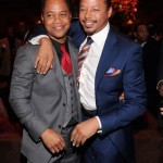"""Red Tails"" New York Premiere - After Party"