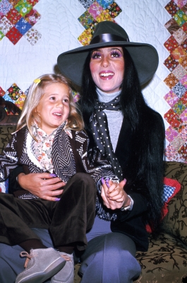 152160_chaz-bono-then-known-as-chastity-with-mom-cher-in-1970