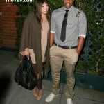 Tisha Campbell & Duane Martin Not Divorce : Speaks On Longtime Marriage