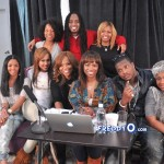Kandi Koated Nights Kicked Off Season 3 w/ Mona Scott Young of VH1 Love & Hip Hop