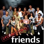 Dysfunctional-Friends-movie-poster