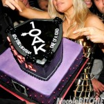 Fergie-on-New-Years-with-Cake