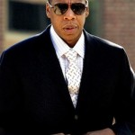 Jay-Z Signed Deal with Duracell Powermat Wireless Energy Solution