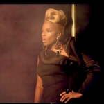 Mary J. Blige - Mr. Wrong (feat. Drake)4