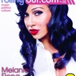 melanie fiona on rolling out cover