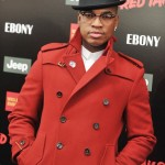 Ne-Yo.1