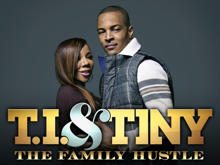 TI-and-Tiny-The-Family-Hustle-Episode-4