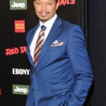 Terrence Howard1
