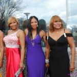 The Braxtons (2)