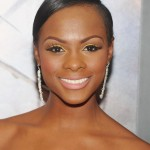Tika Sumpter2
