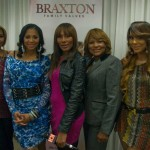 Traci-Trina-Towanda-Evelyn-Tamar