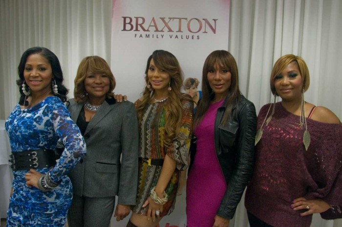 Trina,Evelyn,Tamar,Towanda,Traci