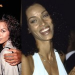 Sheree Zampino and Nicole Murphy, Will Smith and Eddie Murphy Ex Wives New Reality