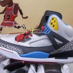 air-jordan-spizike-bordeaux-2-600x450