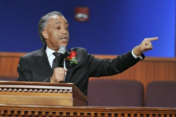 al_sharpton2012-etta-james-funeral-wide
