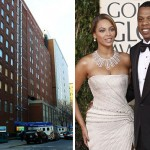 Hospital Launches Investigation Into Beyonce -Jay Z Security Incident and Photo of Beyonce's Hospital Suite Revealed
