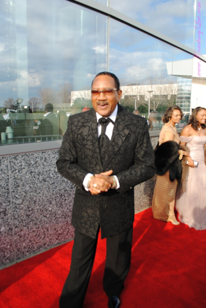 bobby jones at 20th annual trumpet awards (2)