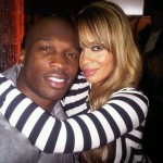 Evelyn Lozada and Chad Ochocinco's Marriage May Finally Take Place