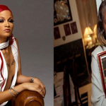 Charli Baltimore Says B.I.G.'s Mother Didn't Know Him Well Enough To Produce 'Notorious' Film