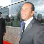 clifton davis 20th annual trumpet awards (7)