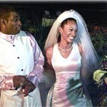 Deion Sanders and Pilar decides to live together until Divorce is final