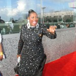 dottie peoples at 20th annual trumpet awards (4)