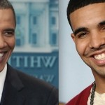 """Drake Wants To Play President Obama  : """"Teen Mom's"""" Jenelle Gets Drake-Inspired Tattoo?"""