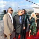 earth wind and fire at 20th annual trumpet awards (4)