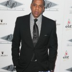 jay-z-public-appearance-ivy-birth-4040-club-opening744543