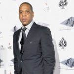 Jay-Z's 40/40 Club Closed Due To Violations  : Club Photos