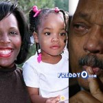 Jesse Jackson Sued for Failing to Provide Child Support Payment